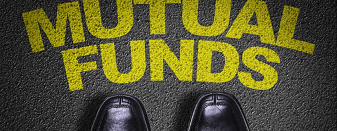 Buying and selling mutual funds shares: Avoid these tax pitfalls